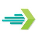 iMailTracking Company Logo