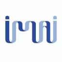 IMAJ asbl logo