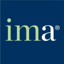 IMA Middle East & Africa logo