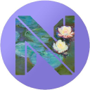 Indianapolis Museum Of Art logo icon