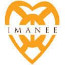 IMANEE, Inc. logo