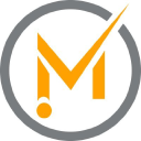 I Mangoss logo icon