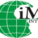 IMAP INTERNATIONAL LTD logo