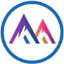 IMAPAC Pte Ltd logo