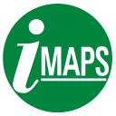Imaps logo icon