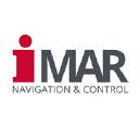 I Mar Navigation logo icon
