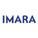 Imara Securities Considir business directory logo