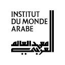 Institut Monde Arabe logo icon