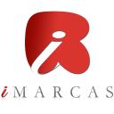 I Marcas logo icon