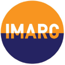 Imarc Melbourne logo icon