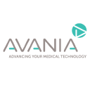 IMARC Research, Inc.