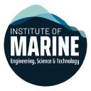 I Mar Est logo icon