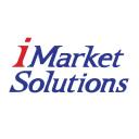 I Market Solutions logo icon