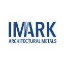 I Mark Metal logo icon