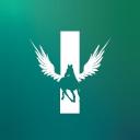 Imarticus logo icon