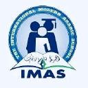 IMAS School are using Fedena