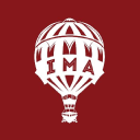 IMAscore audio experience logo