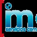 IMA Servicios Comerciales S de RL logo