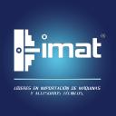 IMAT Ltda logo