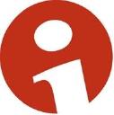 I Match logo icon