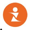 Imavex logo icon