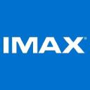 Imax logo icon