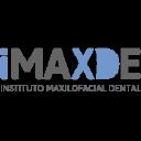 IMAXDE - Instituto Maxilofacial Dental logo