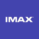 Imax Melbourne logo icon