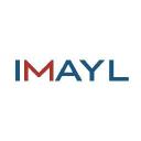 IMAYL INC logo