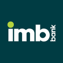 IMB Ltd logo