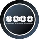 International Mountain Bicycling Association logo icon