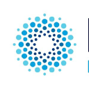 Imbed Biosciences logo icon