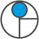 Imbema Groep logo icon