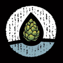 Immersion Brewing's logo icon