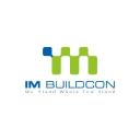 IM Buildcon Pvt Ltd. Considir business directory logo