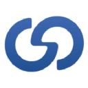 Imbull logo icon