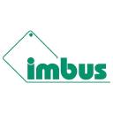 Imbus Ag logo icon