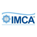 IMCA (International Marine Contractors Association) logo