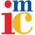 IMC Advertising FZ LLC logo