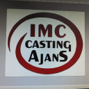 IMC Ajans Ltd. logo