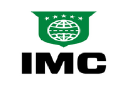 IMC Companies