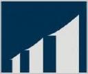 IMC Holding Europe logo