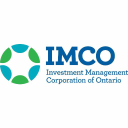 Investment Management Coporation Of Ontario logo icon