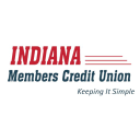 Indiana Members Credit Union logo icon