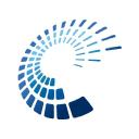Imc Worldwide logo icon