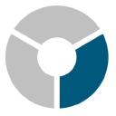 Imcyc logo icon