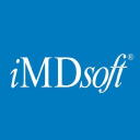 I M Dsoft logo icon