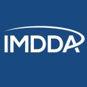 Imdda logo icon