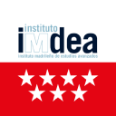 Imdea logo icon