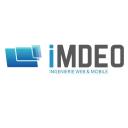 I Mdeo logo icon